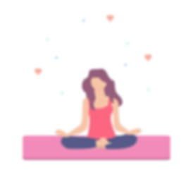 Meditation_practical_life_psy.png