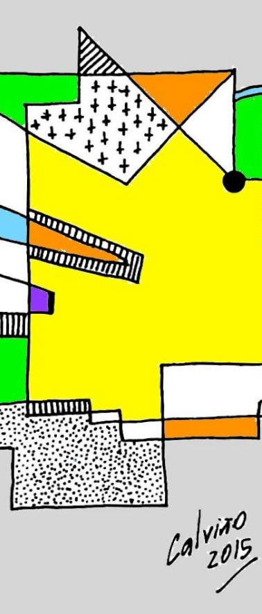 Martin_Calvino_Abstract_Drawing_#26_2015