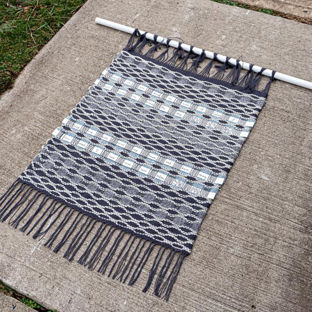 Martin_Calvino_TextileArt_#12.3_December