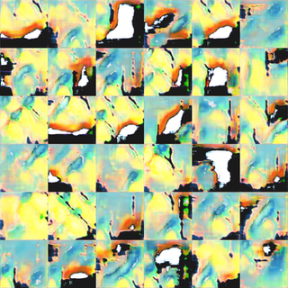 Calvino_AI_GeneratedArt_#14