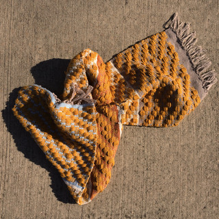 Calvino_Textile_Piece_November_20_2020.j
