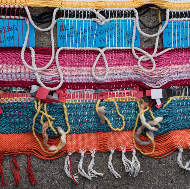 Martin_Calvino_TextileArt_#11.4_December