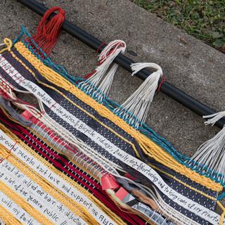 Martin_Calvino_TextileArt_#11.2_December