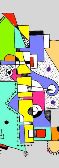 Martin_Calvino_Abstract_Drawing_#12_2015