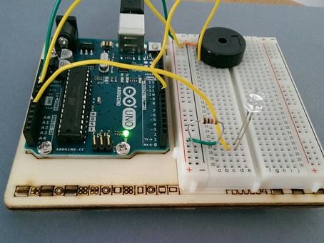 week_3: analog sensors