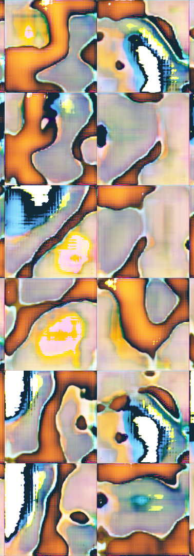_gen1_ai_art.416.png
