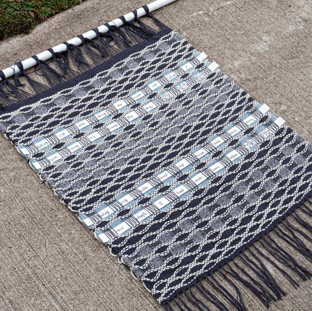 Martin_Calvino_TextileArt_#12.5_December