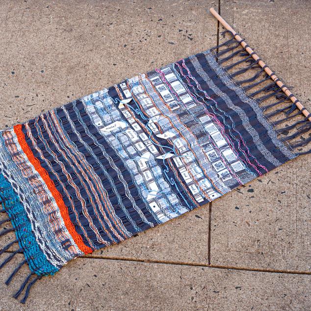 Martin_Calvino_TextileArt_#14.1_January_