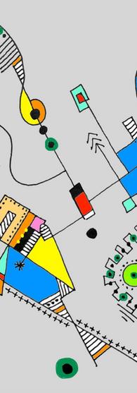 Martin_Calvino_Abstract_Drawing_#21_2015
