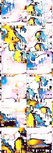 calvino_AI_art_04252020.79.png