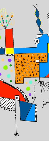 Martin_Calvino_Abstract_Drawing_#9_2015.