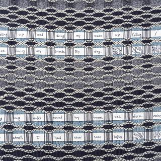 Martin_Calvino_TextileArt_#12.4_December