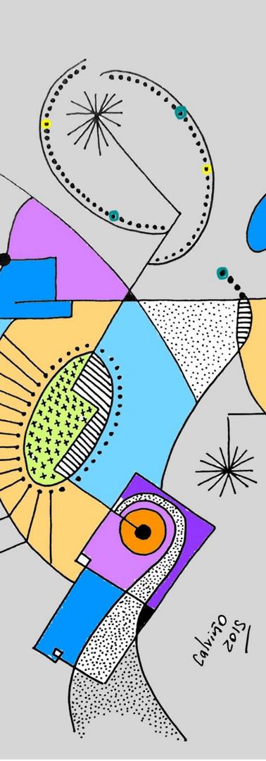 Martin_Calvino_Abstract_Drawing_#10_2015