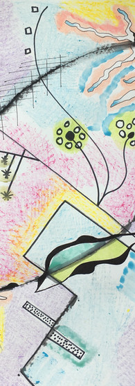 Calvino_AI_inspired_artwork_#2_April_29_