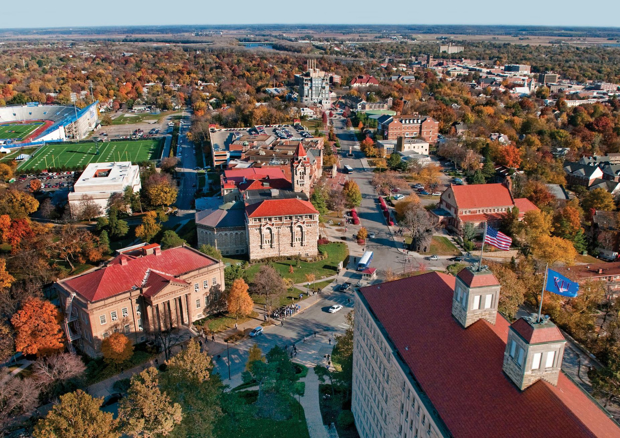 AERIAL OF KU CAMPUS FALL.jpg