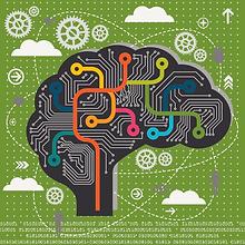 Brain illustration Revised Coloros.tif