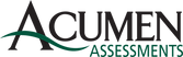 Acumen Assessments logo.png