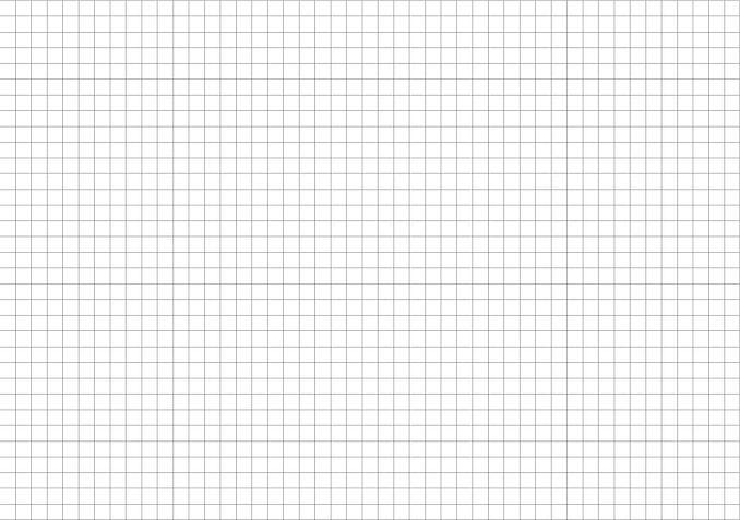GRAPH PAPER TEXTURE.jpg