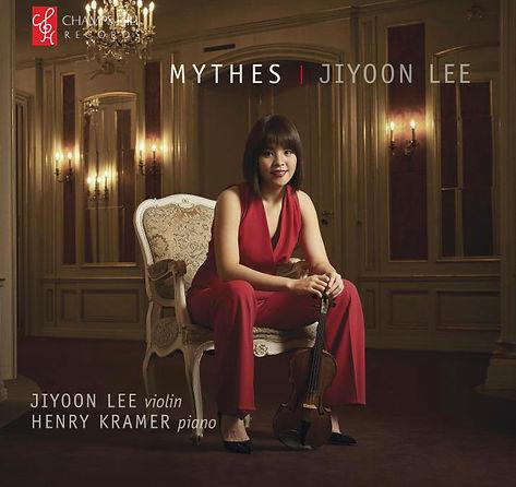 Mythes CD cover.jpg