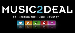 Largest Music Business Network
