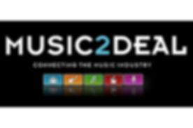 Music2Deal.com-nach-Re-Launch-in-neuem-D