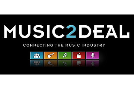 Music2Deal.com-nach-Re-Launch-in-neuem-D