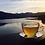 Thumbnail: Samahan | 5 Tassen