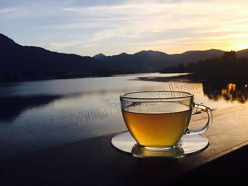Samahan | 5 Tassen