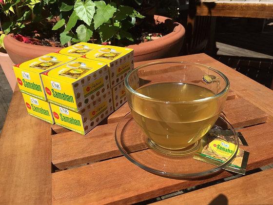 Samahan 80 cups / sachets