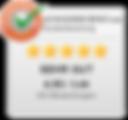 5 Sterne-samahan online Bewertungen - Ku