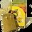 Thumbnail: Original Samahan LOSE! Granulat 100g Nachfüllpack