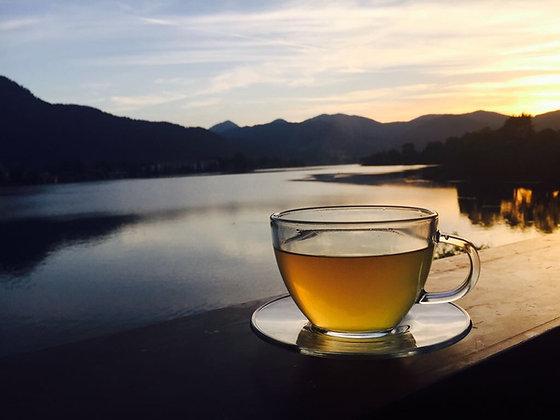 Samahan | 10 Tassen