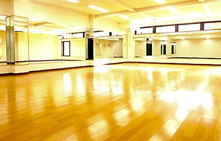 モーレスタジオ_2f レンタルスタジオ 東京 ダンス 杉並区.png