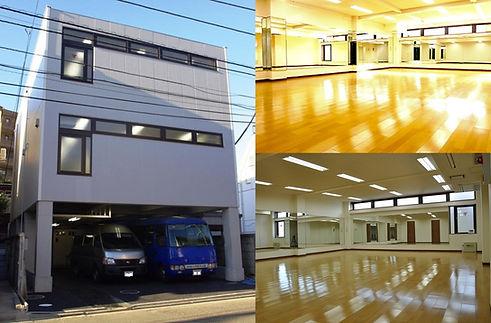 mole studio レンタルスタジオ 東京 ダンス.jpg