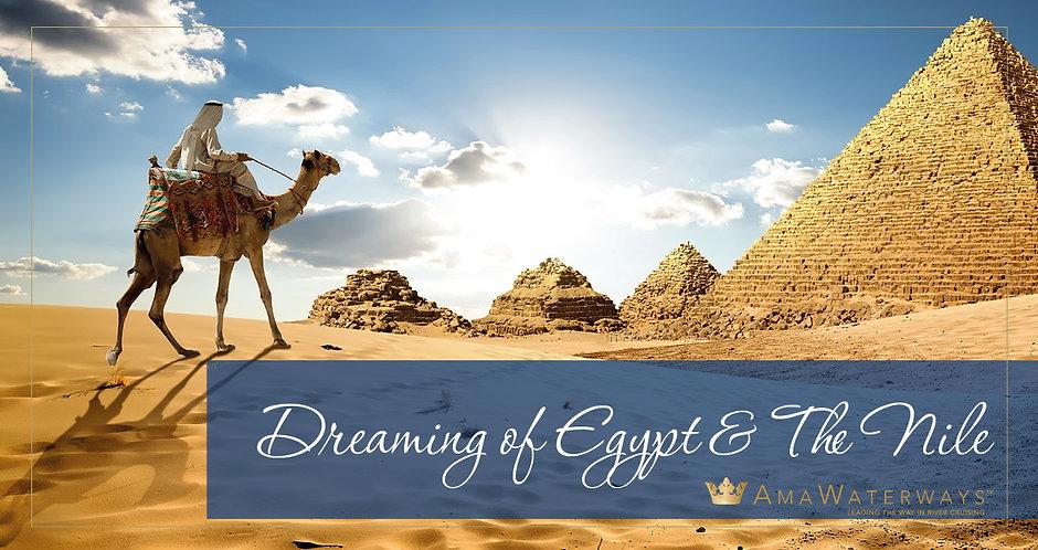 Inspo social banner - Egypt.jpg