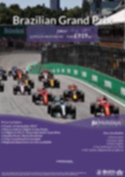 Brazillian Grand Prix.jpg