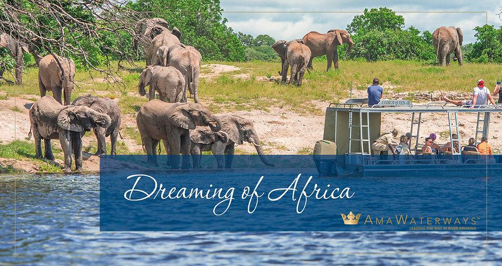 Inspo social banner - Africa.jpg