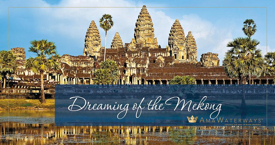 Inspo social banner - Mekong.jpg