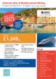 Social Media Cruise offers  (1).jpg