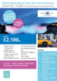 Social Media Cruise offers  (4).jpg