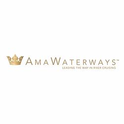 AMA_Gold_Logo.webp
