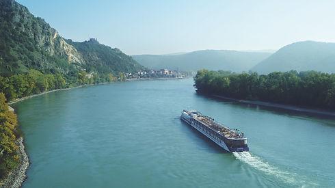 a-ship-amareina-durnstein-dji-0013-livef