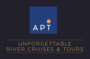 uk-37-apt-unforgettable-logo-gold-CMYK-v