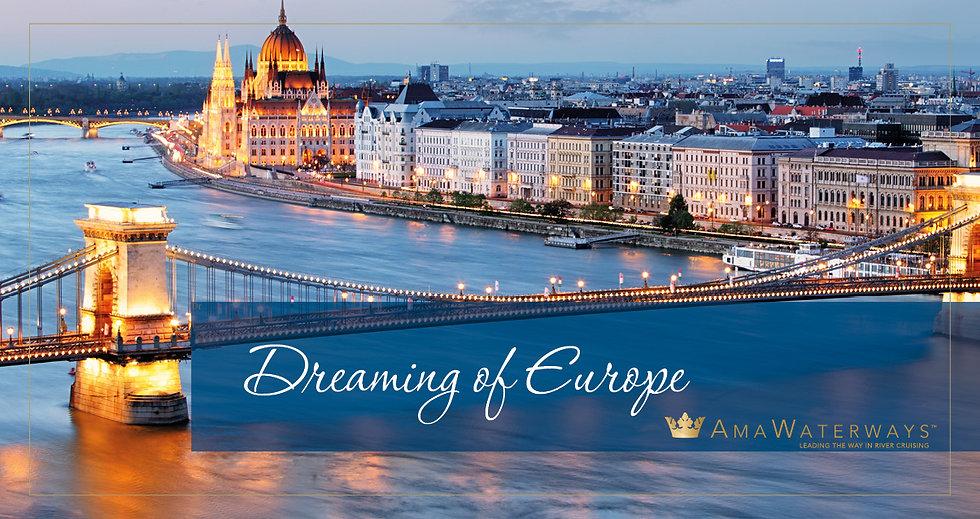 Inspo social banner - Europe.jpg