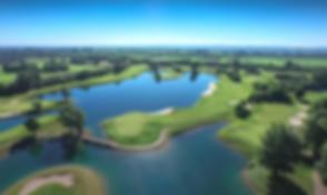 Golf_Diamond_Course_Diamond_Country_Club
