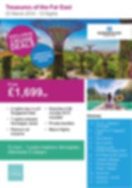 Social Media Cruise offers  (3).jpg