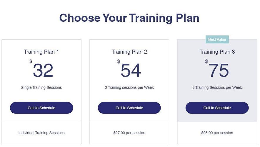 Training Prices.JPG
