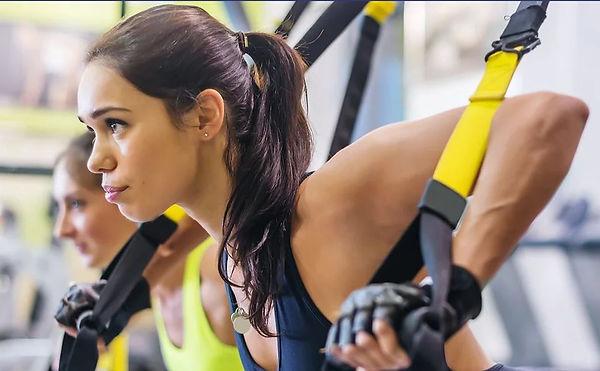 SJM Fitness Photo.JPG