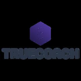 True Coach Image.png