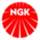 logo ngk.png